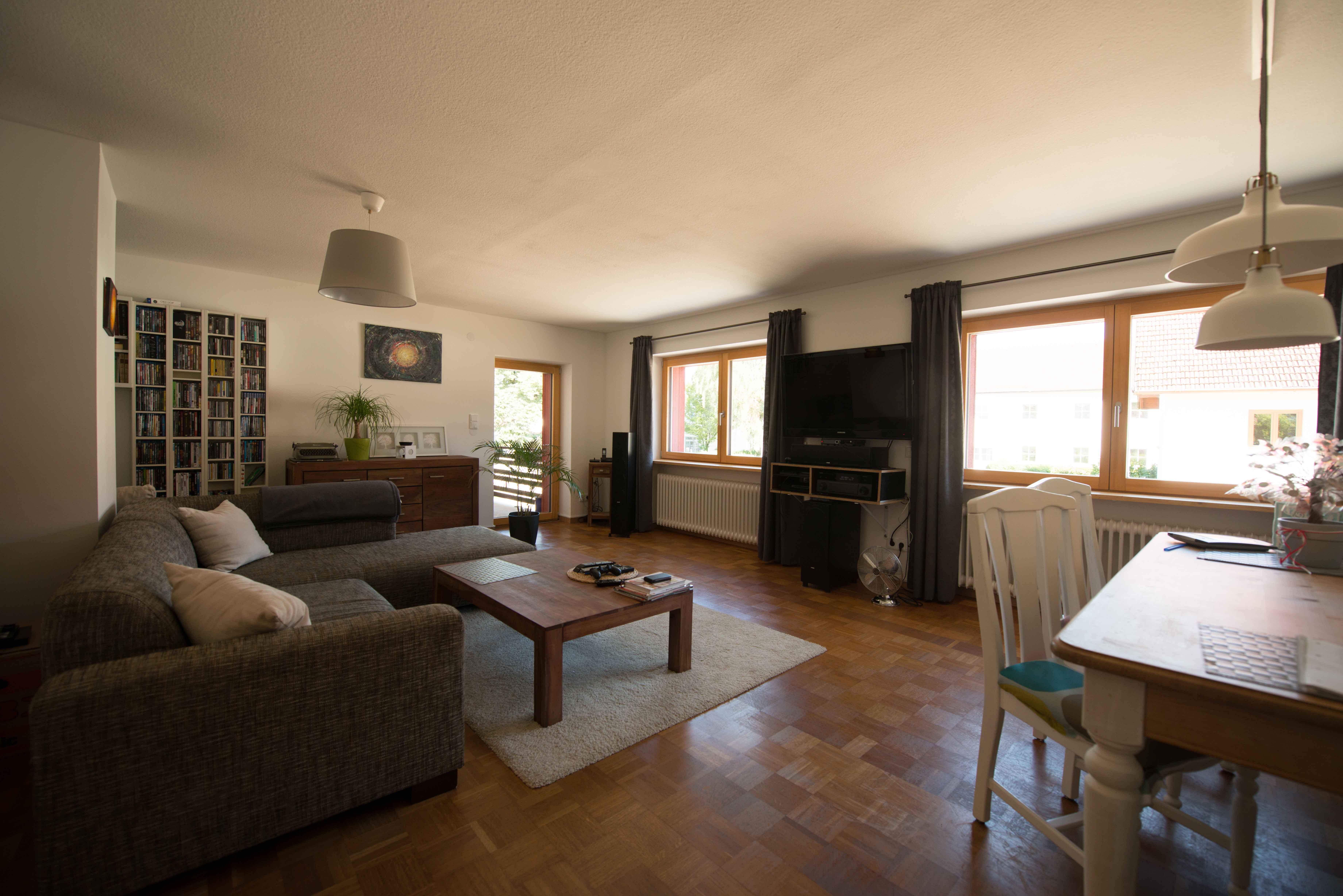 energetische sanierung fuchstal asch sanierung zum effizienzhaus 70 wohn und gesch ftshaus. Black Bedroom Furniture Sets. Home Design Ideas