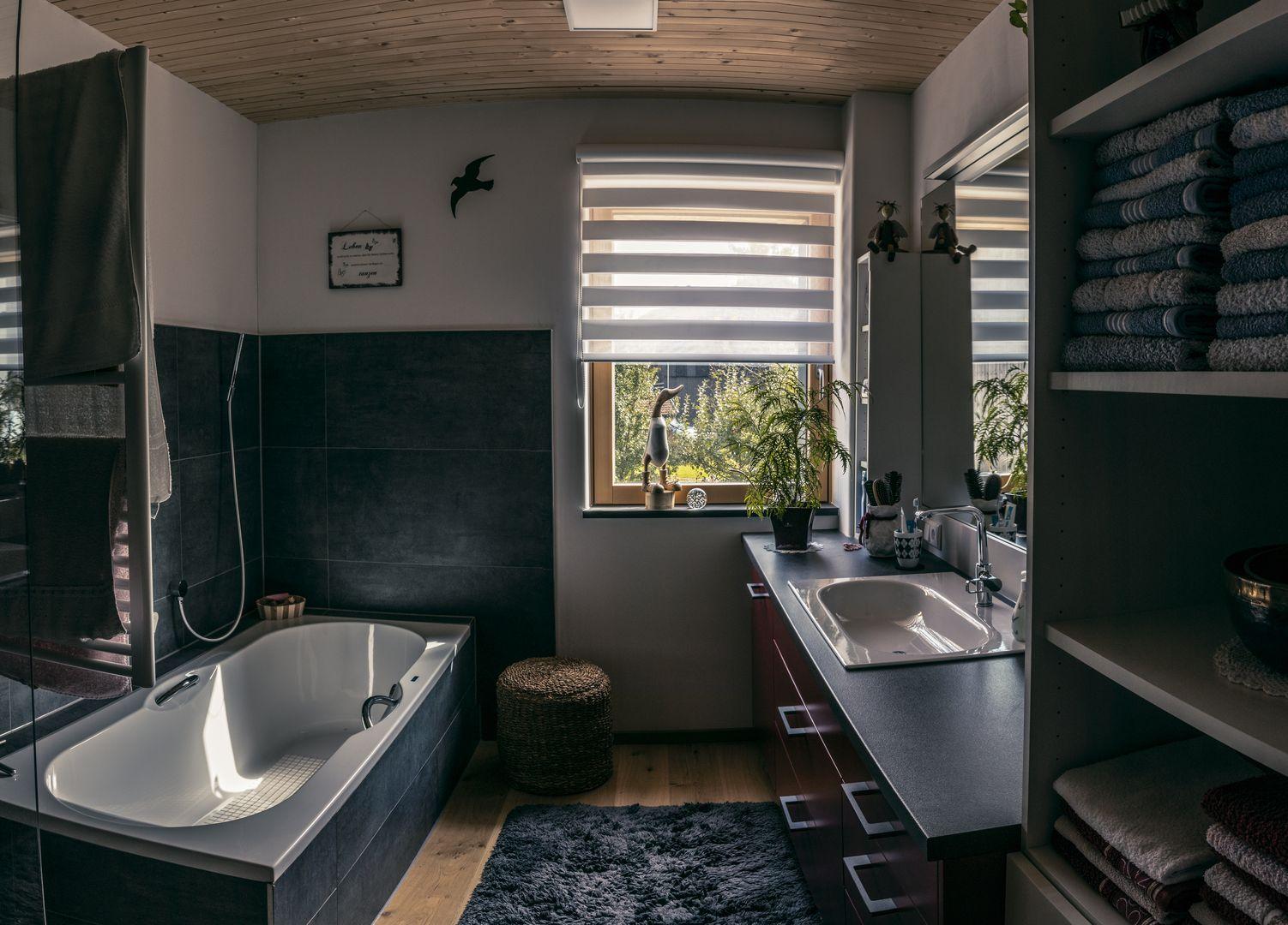 passivhaus effizienzhaus 40 plus weitnau kologische holzbauweise haus der zukunft plus. Black Bedroom Furniture Sets. Home Design Ideas